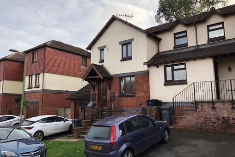 3 bedroom house to rent - Mariners Way, Paignton