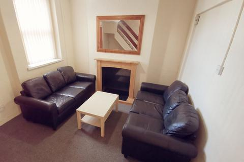 4 bedroom house to rent - Minny Street, Cathays, Cardiff