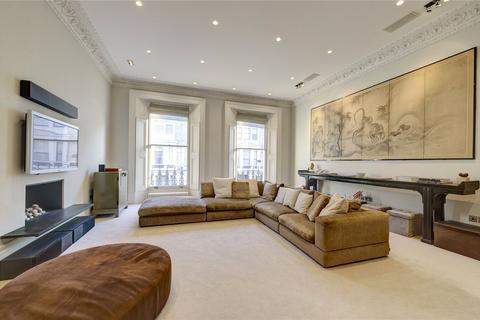 6 bedroom terraced house for sale - Arundel Gardens, Notting Hill, London, W11