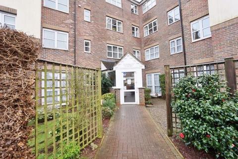 1 bedroom apartment for sale - Tembani Court, Preston, Paignton - AE90