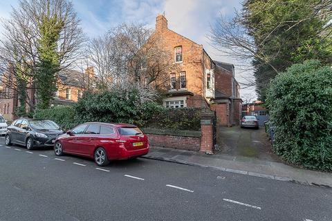 7 bedroom semi-detached house for sale - Otterburn Villas, Jesmond, Newcastle Upon Tyne