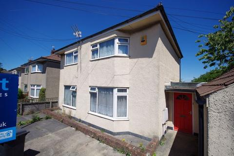 1 bedroom house share to rent - Coniston Road, Patchway, Bristol