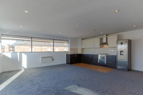 2 bedroom apartment to rent - Keel House, Garth Heads, Newcastle Upon Tyne, NE1