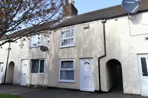 2 bedroom terraced house to rent - Blue Street, Boston, Lincs