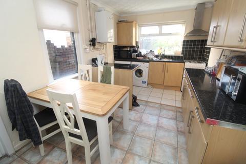 4 bedroom house to rent - Australia Road, Heath, Cardiff