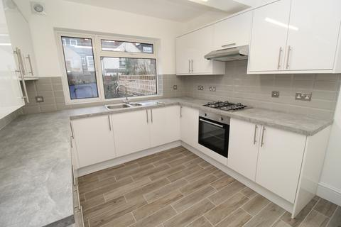 4 bedroom house to rent - Tewkesbury Place, Cathays, Cardiff