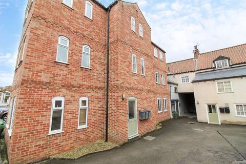 1 bedroom apartment for sale - Saracen's Court, North Street, Ripon
