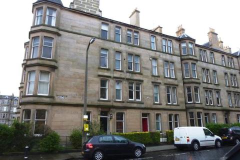 2 bedroom flat to rent - Comely Bank Avenue, Edinburgh,