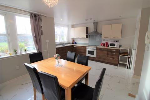 2 bedroom apartment for sale - 16 Park Drive, Huddersfield