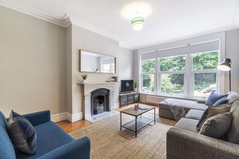 6 bedroom terraced house to rent - WOODLANE|HEADINGLEY|AVAILABLE 1ST JULY 2020