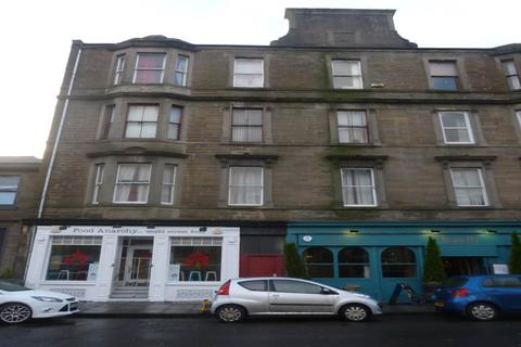4 bedroom flat to rent - 142 2/2 Perth Road, ,