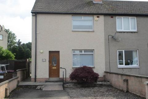 3 bedroom house to rent - 74 Craigard Road, ,