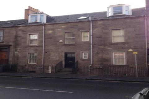1 bedroom flat to rent - 184 G/2 Perth Road, ,