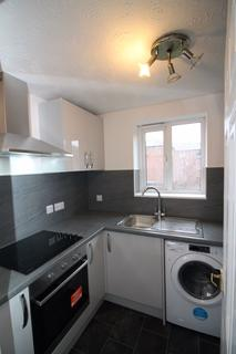 2 bedroom flat to rent - Berlington Court , Redcliffe, BS1