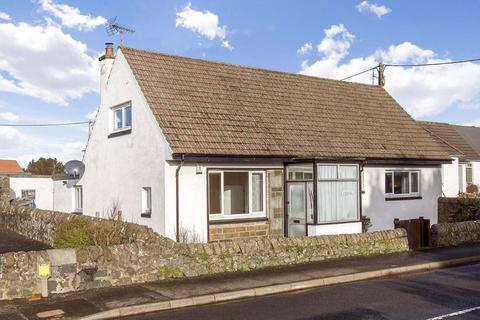 4 bedroom cottage for sale - Ceres Road, Craigrothie, Fife