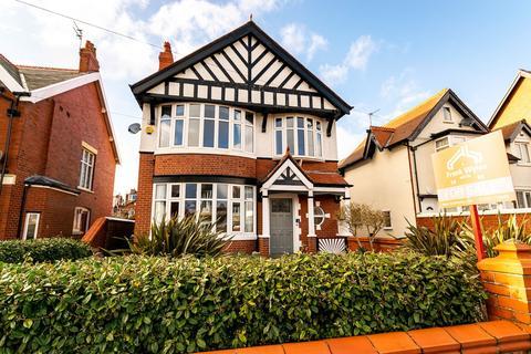 4 bedroom detached house for sale - Riley Avenue, Lytham St Annes, FY8