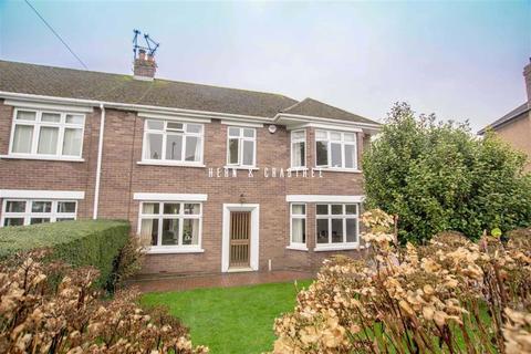 3 bedroom semi-detached house for sale - Lon-Y-Mynydd, Rhiwbina, Cardiff