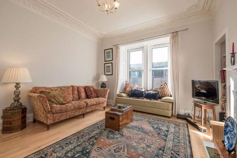 3 bedroom flat to rent - DUDLEY AVENUE, TRINITY, EH6 4PL