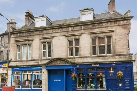 1 bedroom flat to rent - Morrison Street, West End, Edinburgh