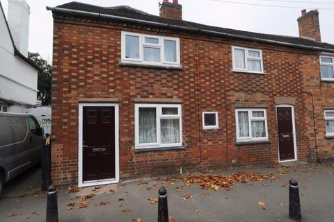 3 bedroom cottage to rent - Hinckley Road, Burbage