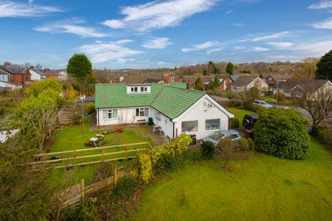 4 bedroom detached bungalow for sale - Coniston Road, High Lane, Stockport, SK6