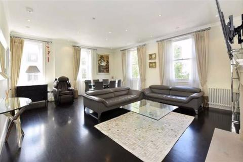 3 bedroom apartment to rent - George Street, London, London