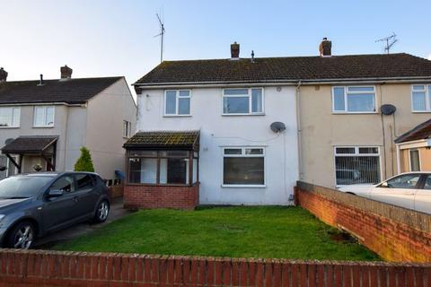 3 bedroom semi-detached house for sale - Cottesloe Road, Aylesbury