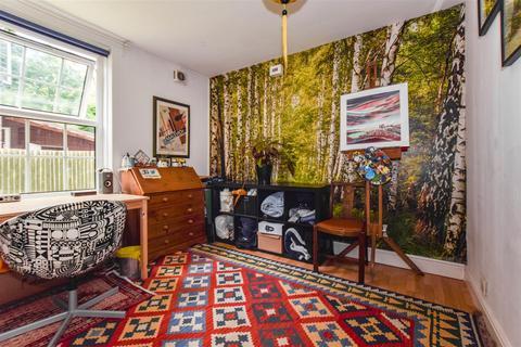 2 bedroom flat for sale - St. Helier Avenue, Morden