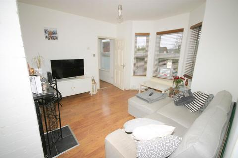 Dg Property Consultants Luton