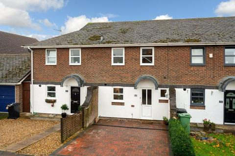 3 bedroom terraced house for sale - The Nurseries, Eaton Bray