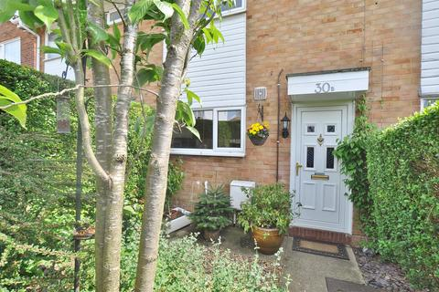 2 bedroom house for sale - Station Road, Lower Stondon