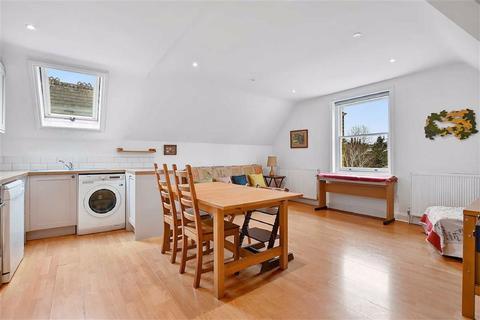 2 bedroom flat for sale - Lawrie Park Road, Sydenham
