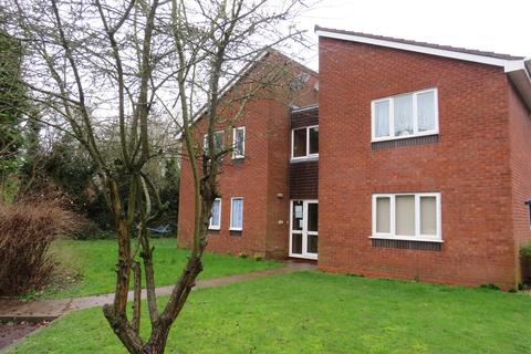 Studio for sale - Eastbrook Close, Sutton Coldfield