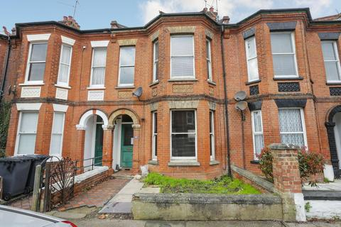 5 bedroom terraced house for sale - South Road, Herne Bay