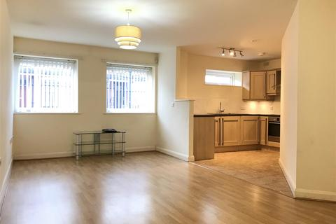 2 bedroom apartment for sale - Old Church Court, Weaste Road, Salford