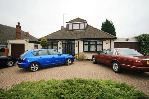 5 bedroom detached house to rent - Ash Ride, Crews Hill, Enfield EN2