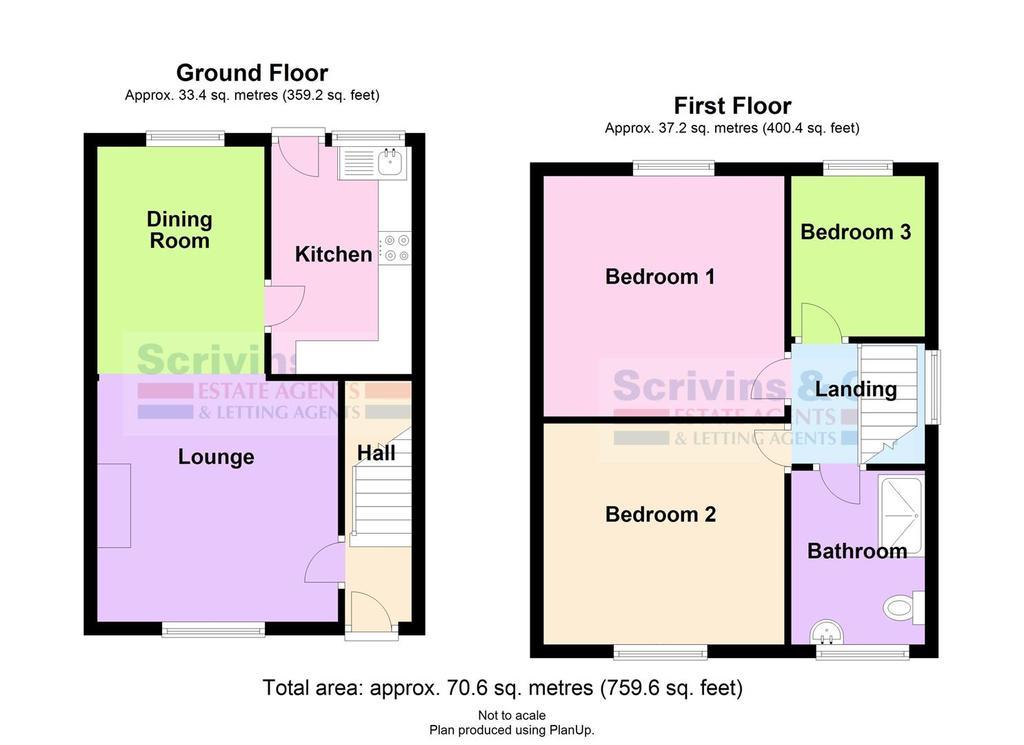 Floorplan: 23 Knight Link, Earl  Shilton.jpg