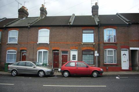 1 bedroom flat to rent - Russell Street - Ref P7582