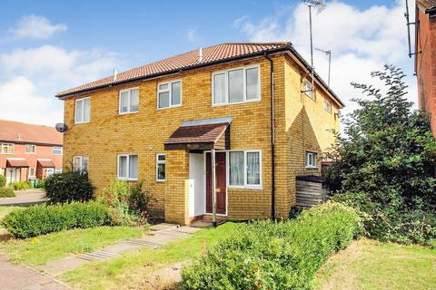 1 bedroom terraced house to rent - Orwell Drive, Aylesbury