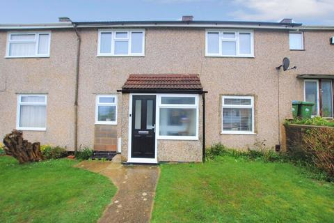 2 bedroom terraced house for sale - Bramdean Road, Harefield