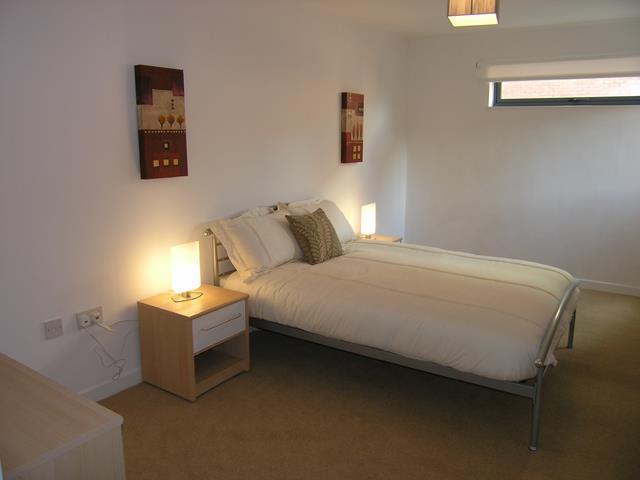 The Chimes 16 Bedroom.jpg