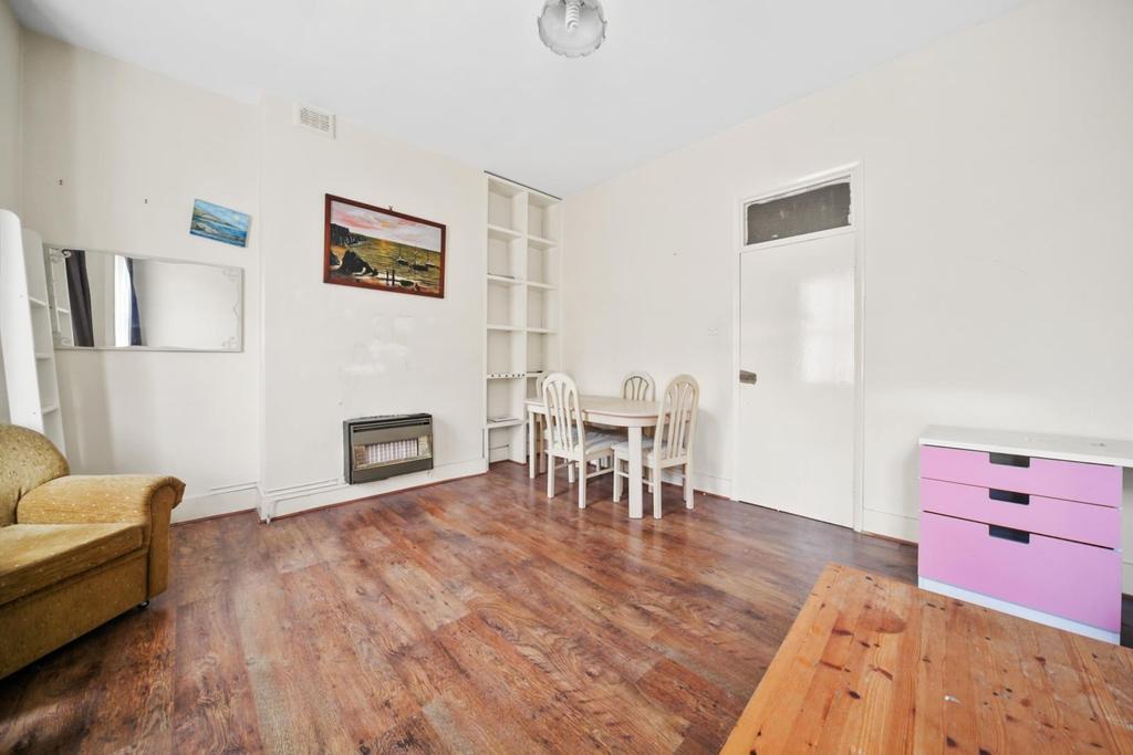 Saltram Crescent, Maida Vale, London 2 bed flat for sale ...