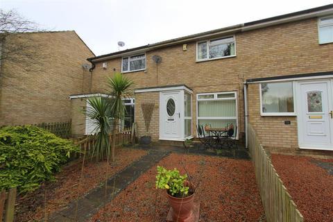 2 bedroom terraced house for sale - Inglewood Close, Darlington