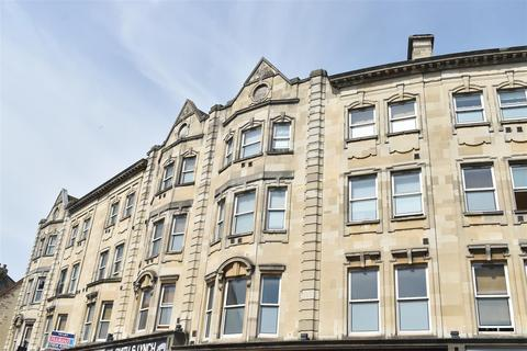 1 bedroom flat for sale - The Parade, Northampton
