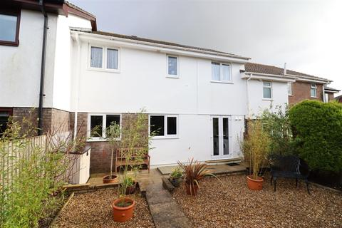 4 bedroom terraced house for sale - Carne View Road, Probus