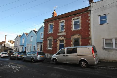 3 bedroom house for sale - The Old Police Station, Totterdown