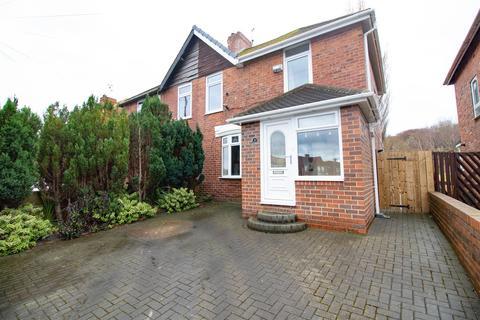 3 bedroom house for sale - Pensher Street East, Gateshead