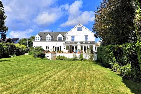6 bedroom detached house for sale - Caswell Road, Caswell