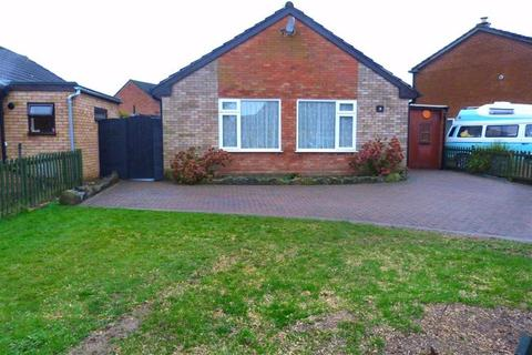 3 bedroom bungalow to rent - Blackfriars, Oswestry, SY11