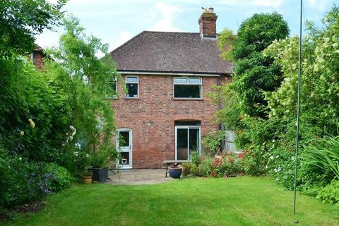 3 bedroom semi-detached house to rent - Oxford Road, Oxford